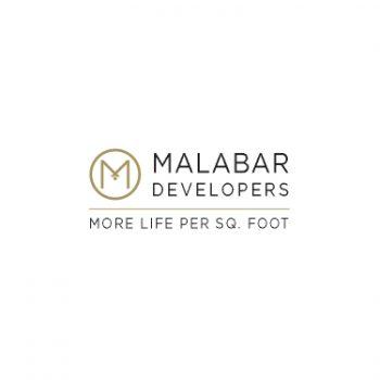 malabar developer