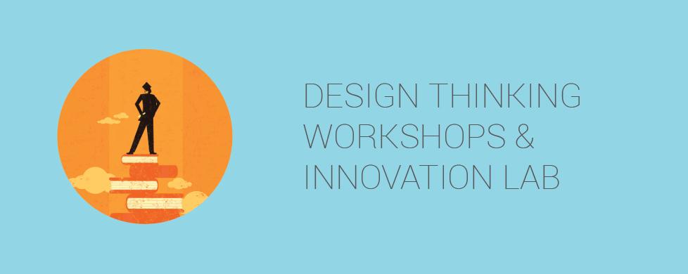Workshop and innovation lab