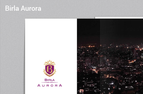 Birla Aurora