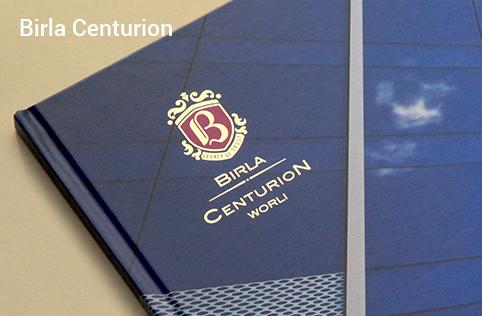 Birla Centurion