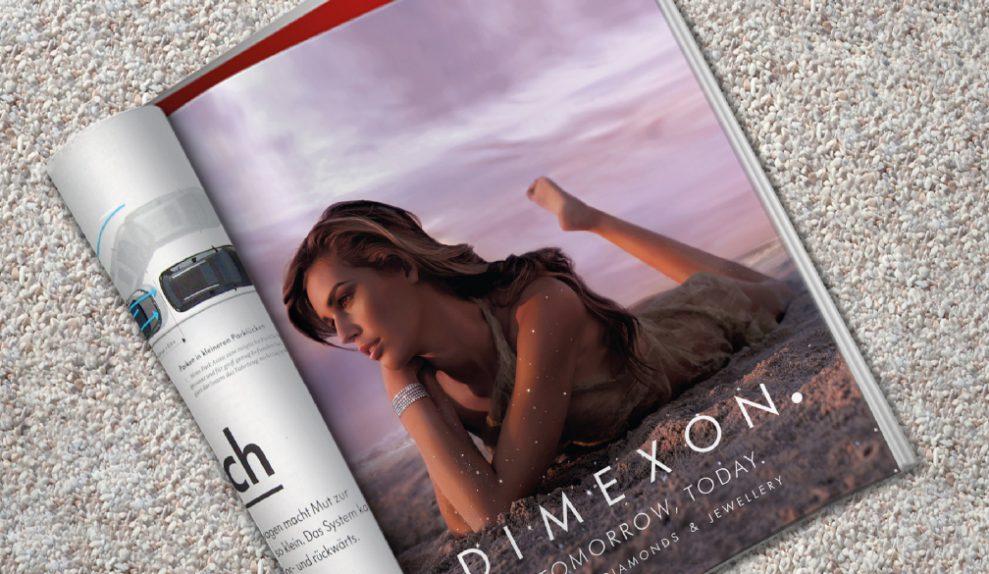 Dimexon