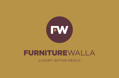 Furniturewalla