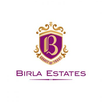 birla estate
