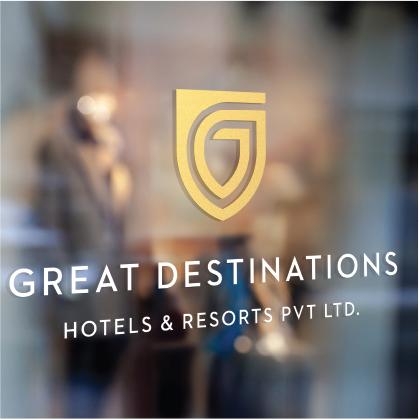 Great Destination