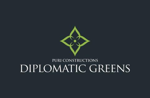 Puri Constructions