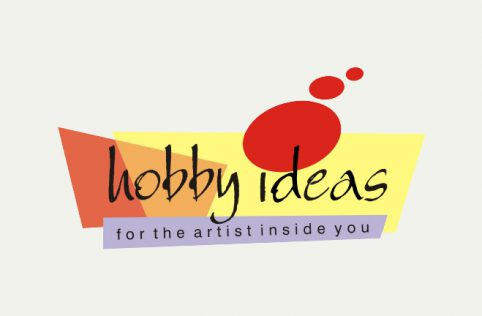 Pidilite Hobby Ideas