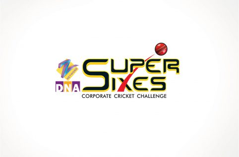 ZEE Super Sixes