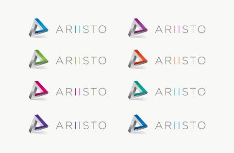 Ariisto