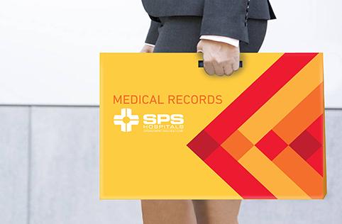 SPS Hospitals