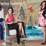 Pantaloons - 2015 Spring Summer